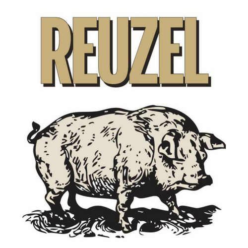 Ruzel logo.png