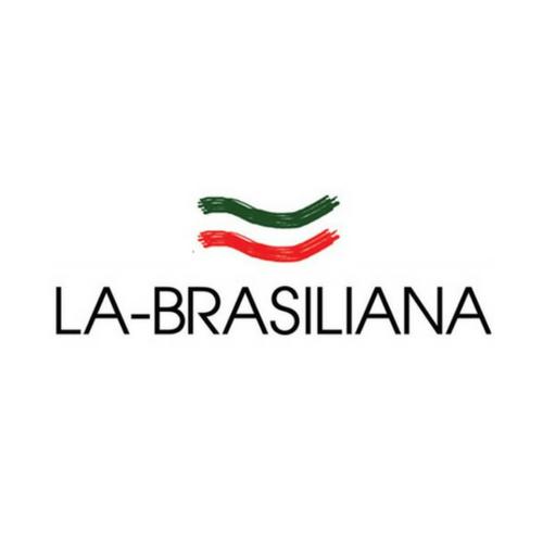 La-Brsiliana.png