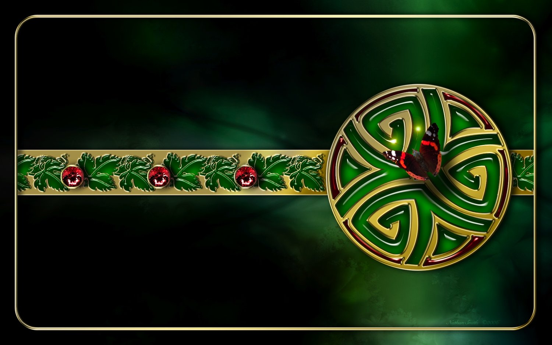 Celtic Christmas.A Celtic Christmas The Roasting Room