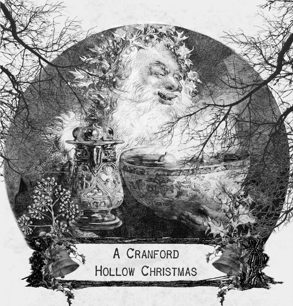 CranfordHollowChristmasPoster-small.jpg