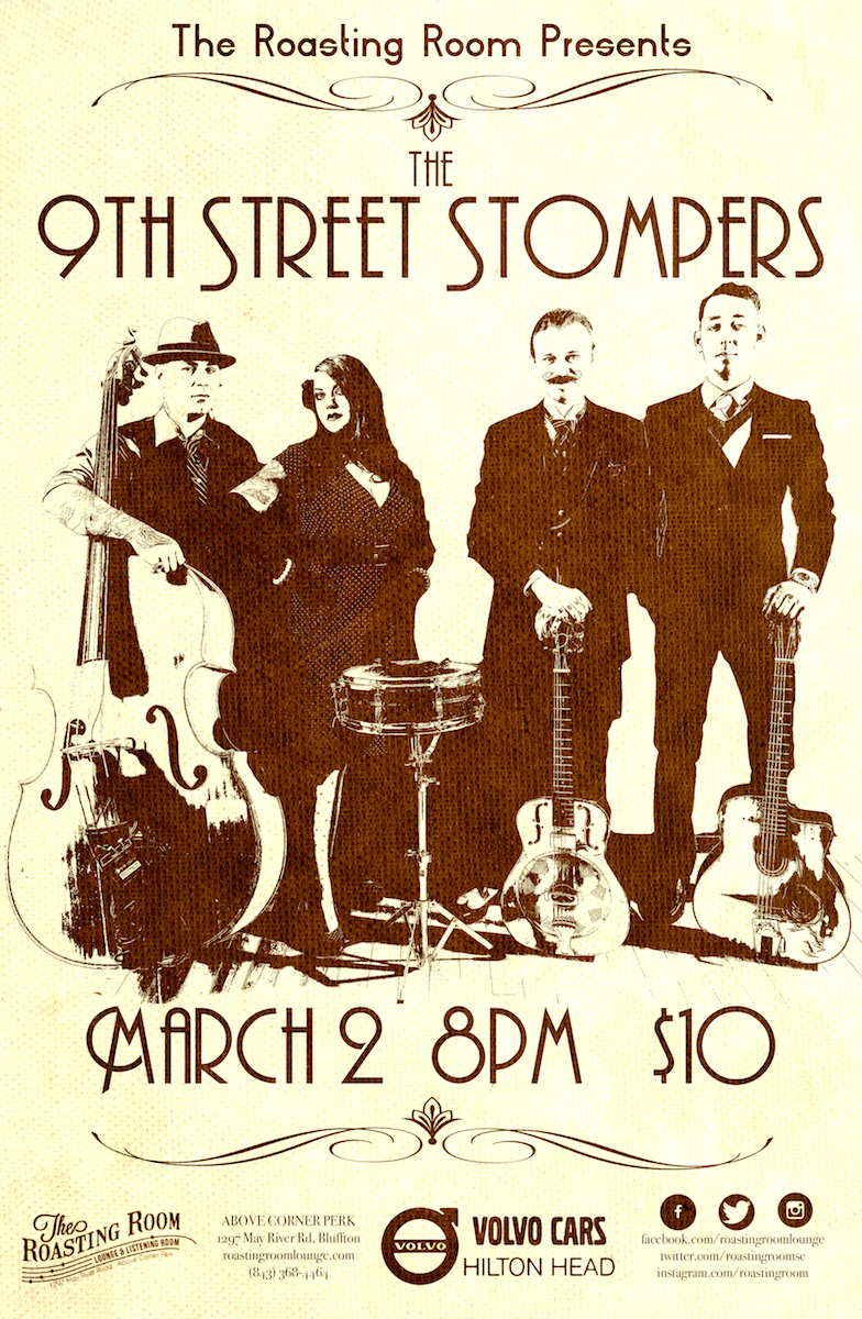 03.02 9thStreetStompers_web.png