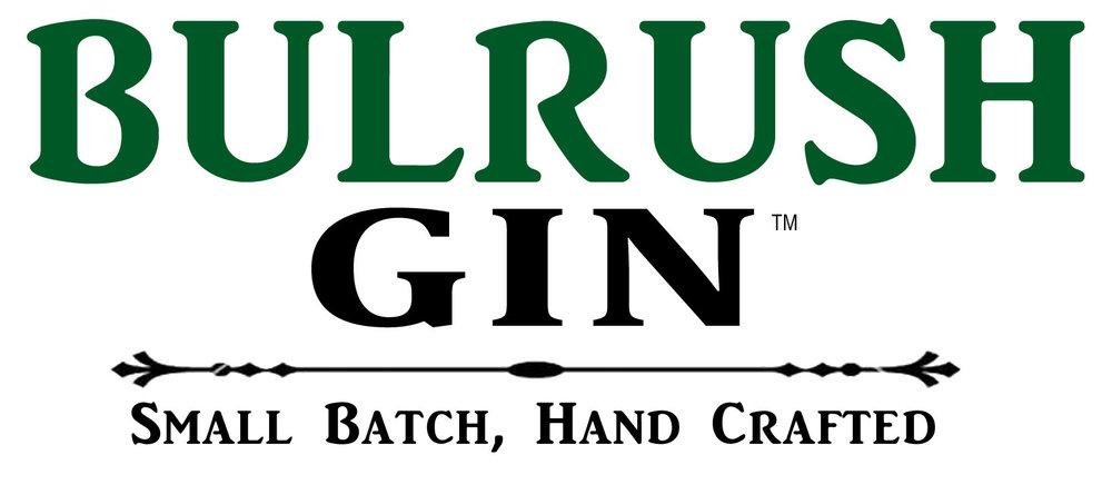 Bulrush Logo (no plant).jpg