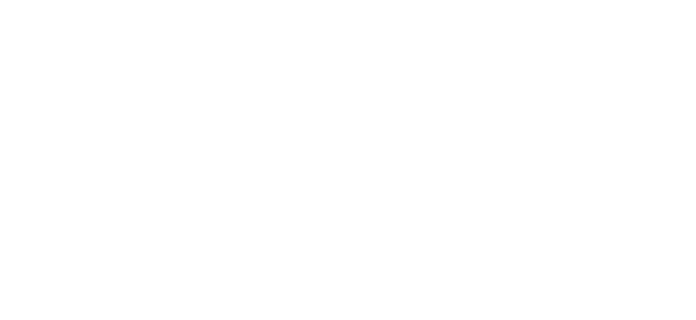 The Roasting Room