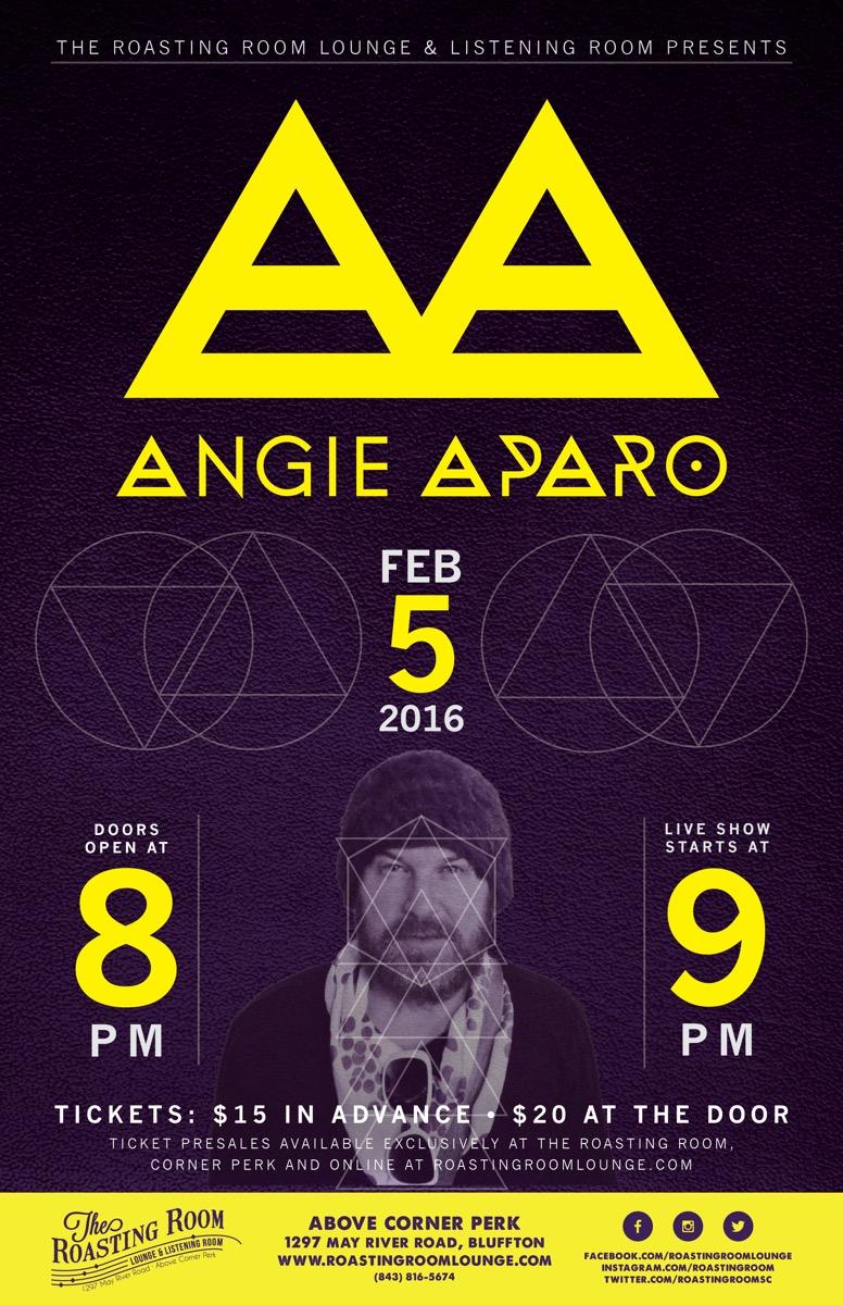 2-5 Angie-WEB-large-01_web.jpg