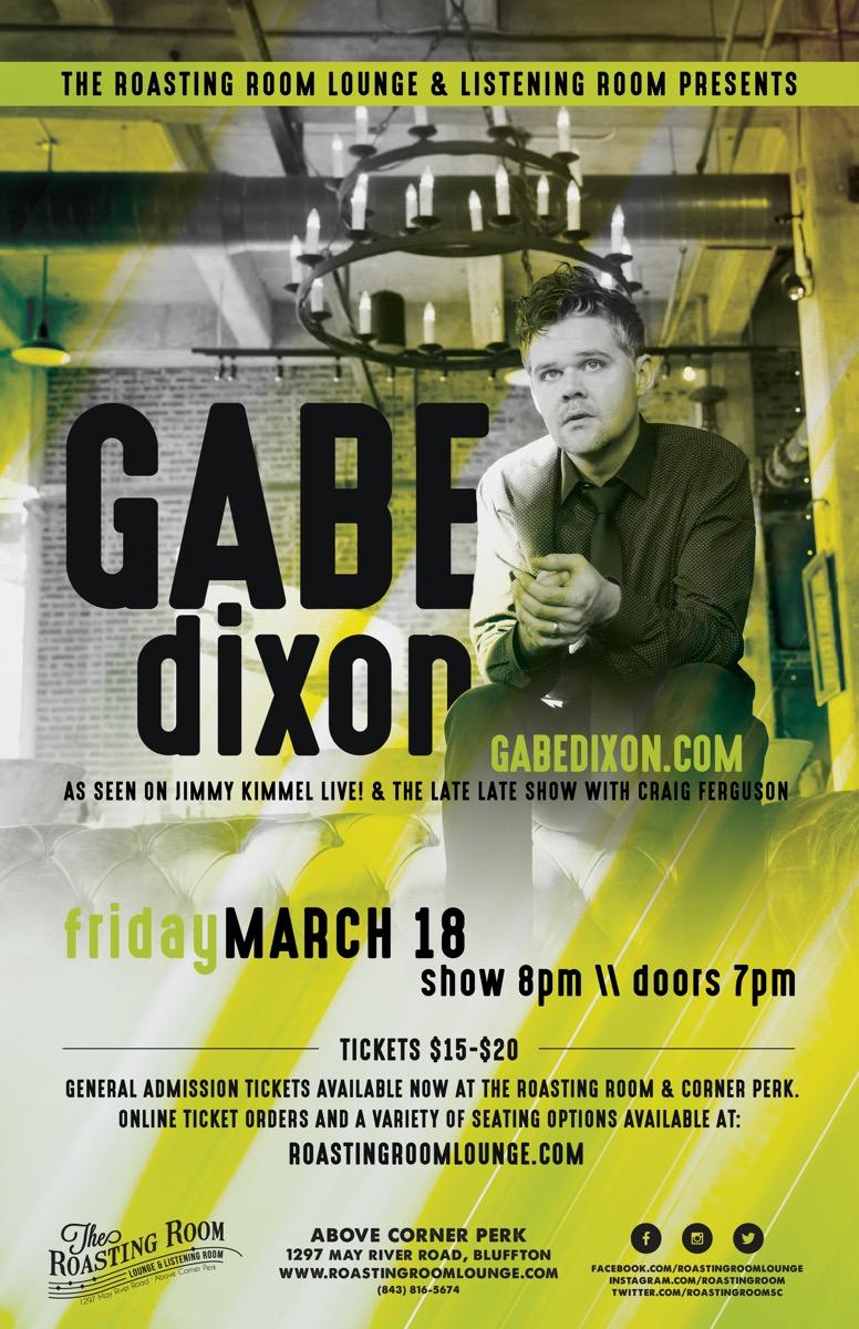 3-18 Gabe Dixon Large_web.jpg