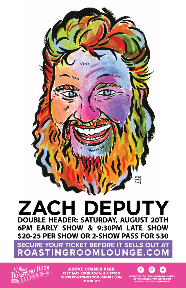 08-20 ZD Aug-01_web.png