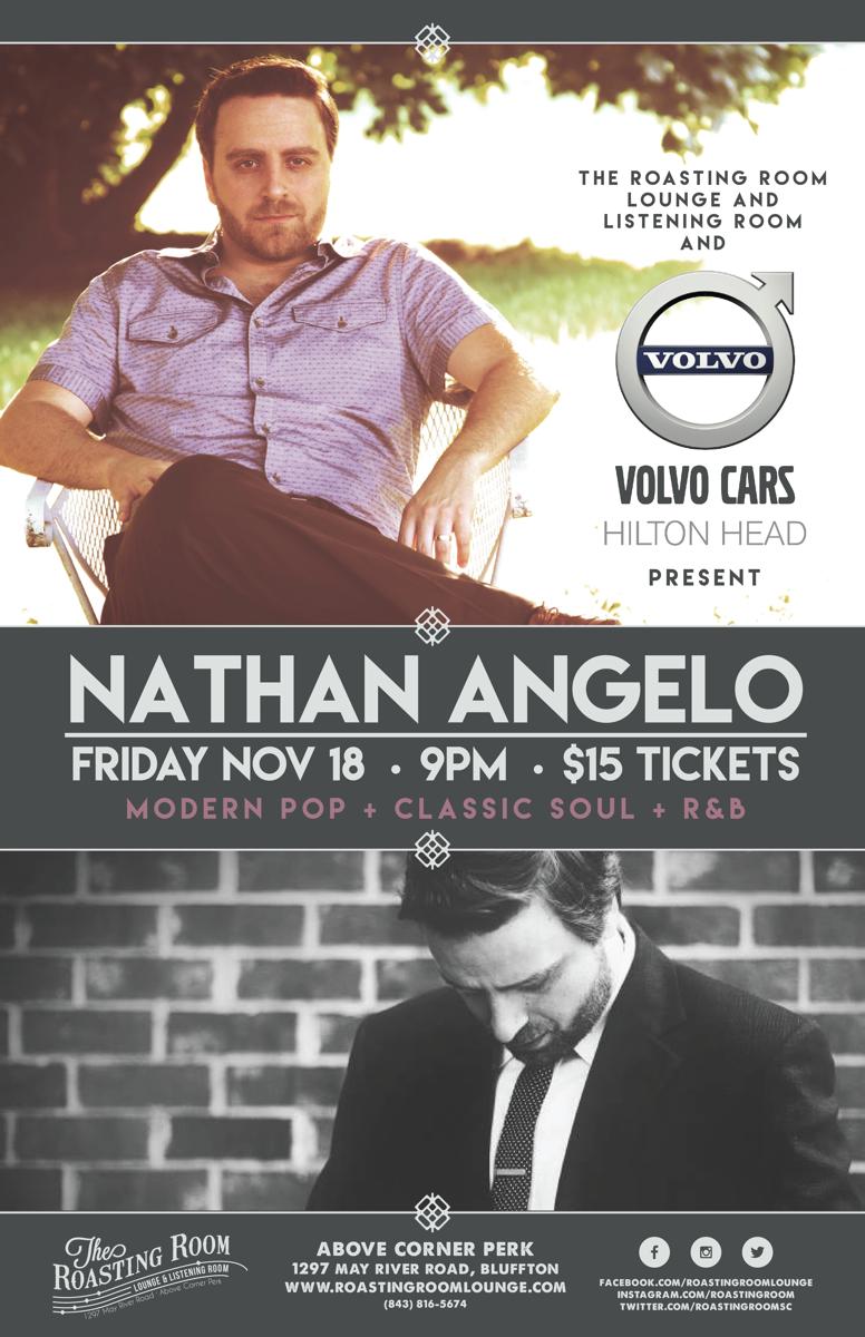11-18 Nathan Angelo-01_web.png