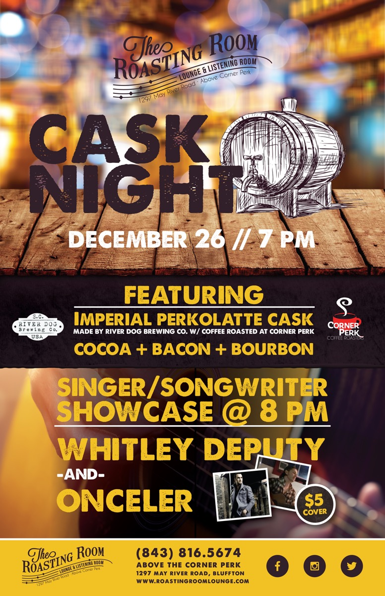 12-26-15-Cask-Night-Whitley-WEB-large-01-01_web.jpg