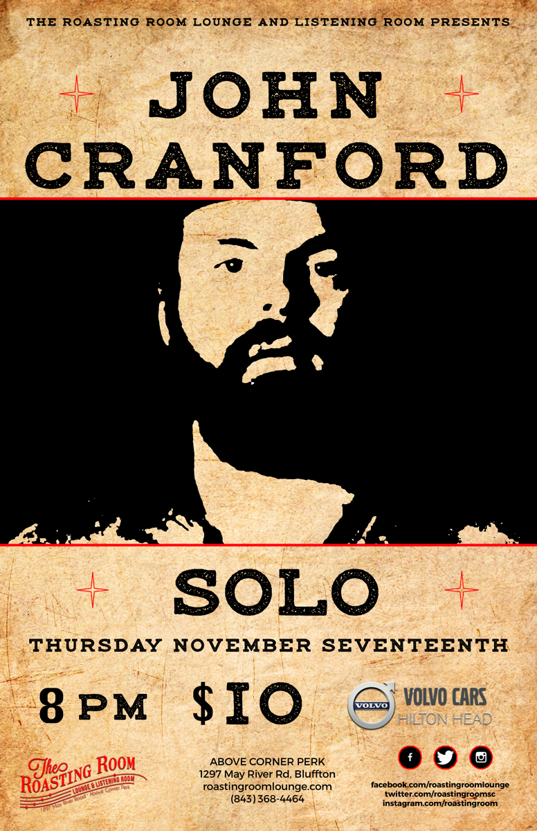 16.11.17 JohnCranfordSOLO_web.png