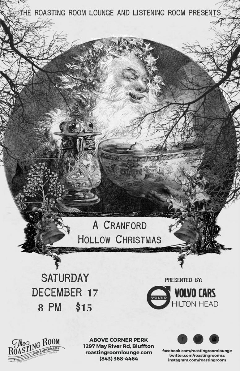 16.12.17 CranfordHollowChristmasPoster_web.png