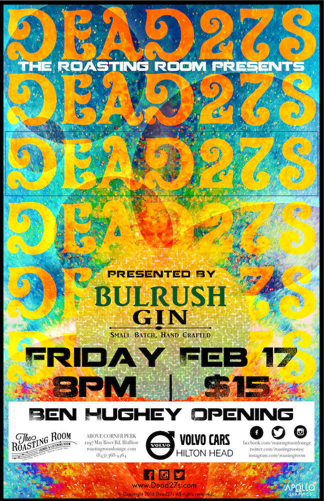 02.17 Dead27s_web.png