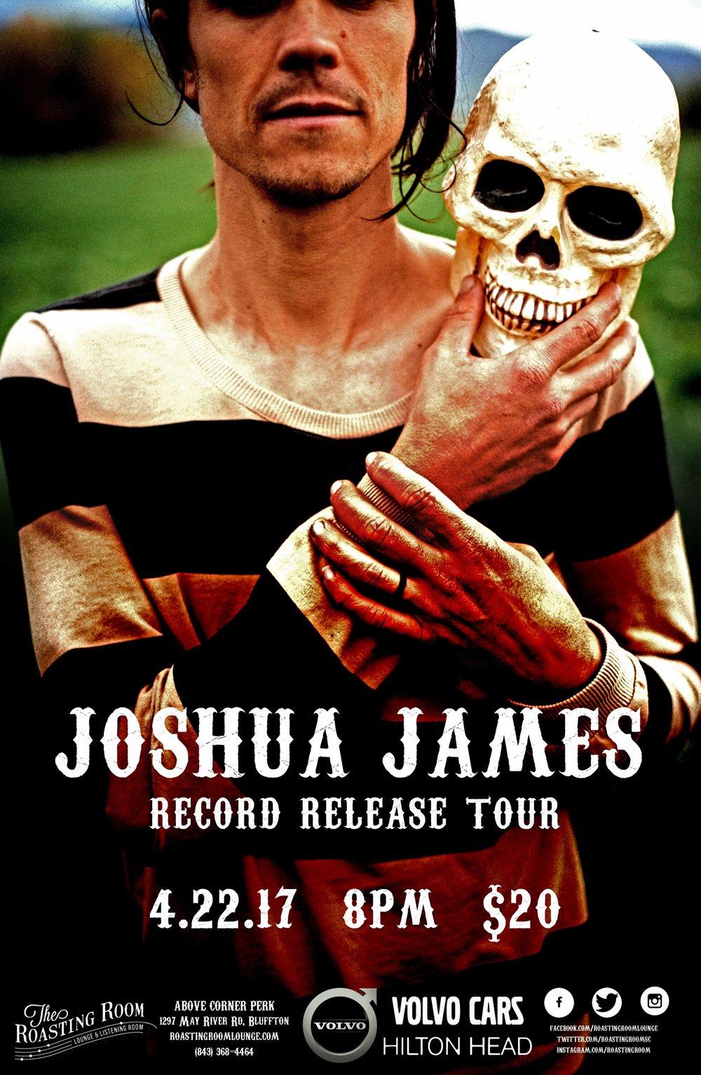 04.22 JoshuaJames_web.jpg
