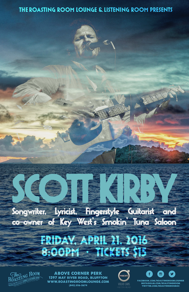 04.21 Scott Kirby WEB.png