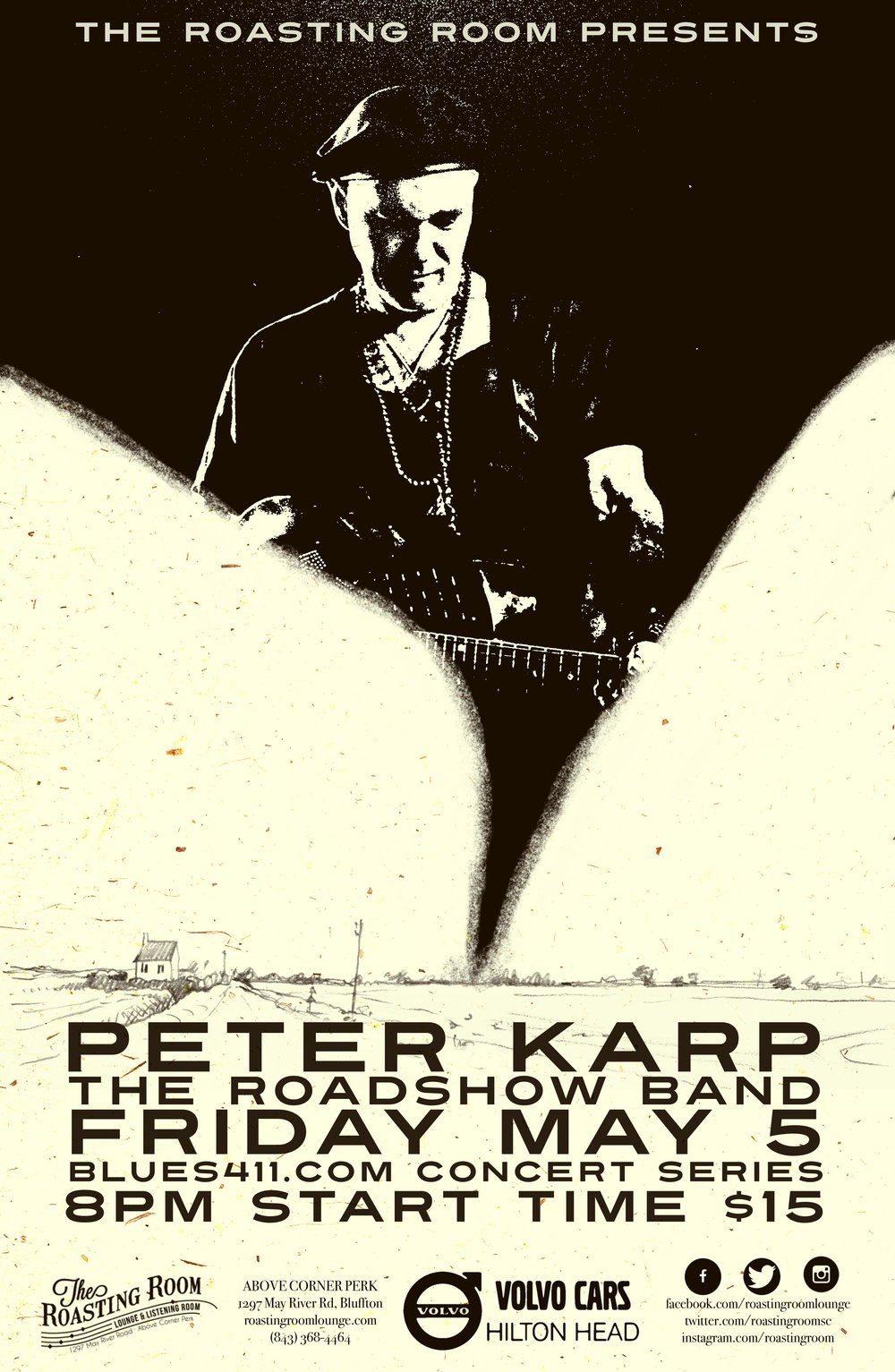 05.05 PeterKarp_web.jpg