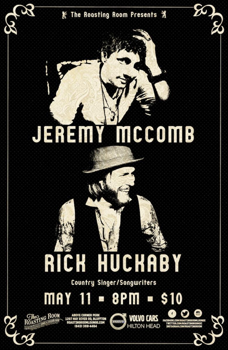 05.11 McCombHuckaby_web.png