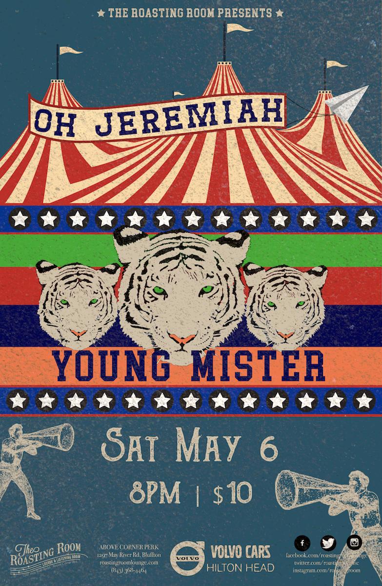 05.06 JeremiahMister_web.png