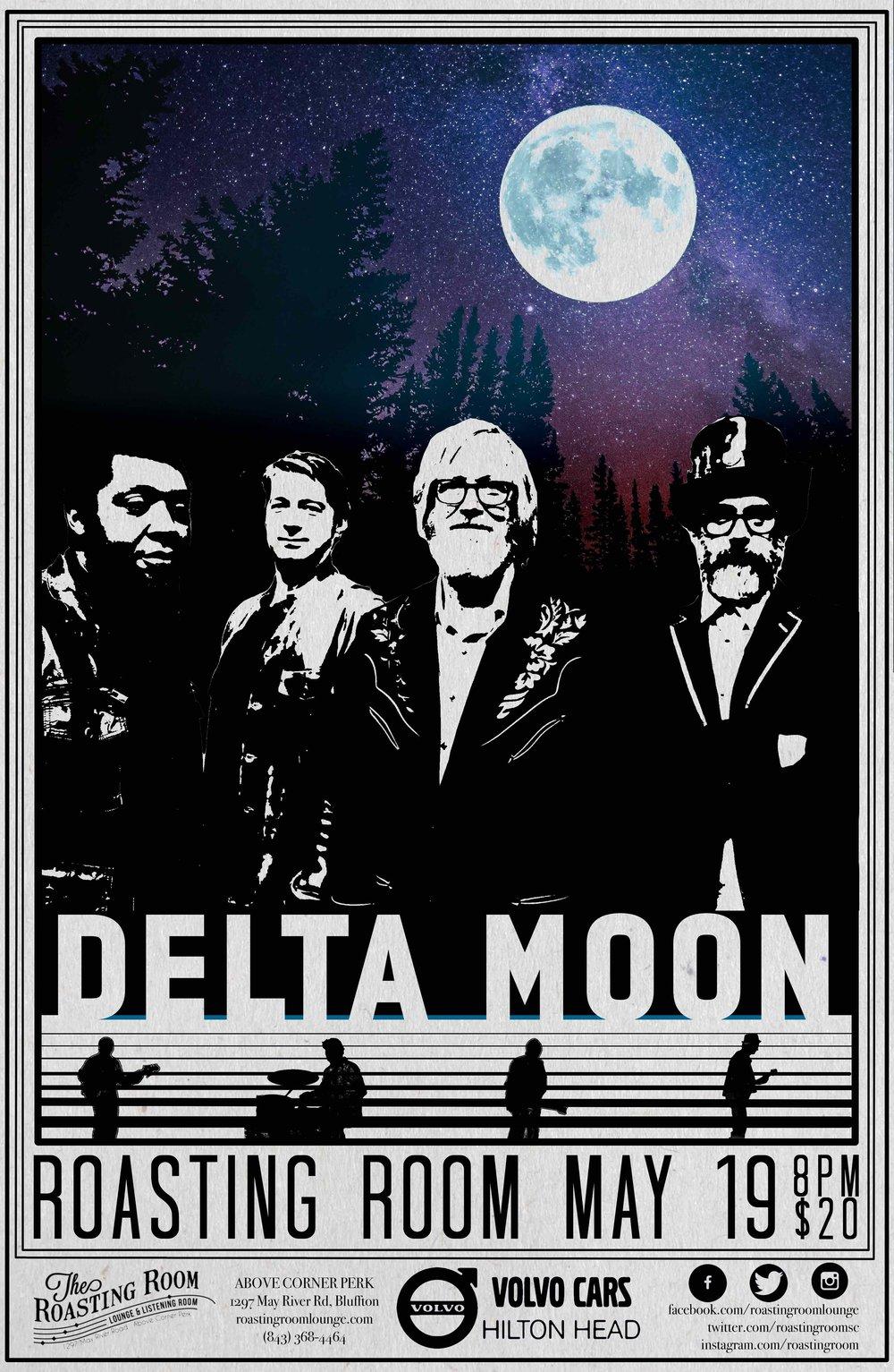 05.19 DeltaMoon_web.jpg
