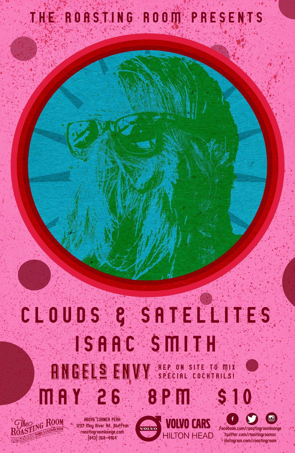 05.26 CloudsSatellites_web.jpg