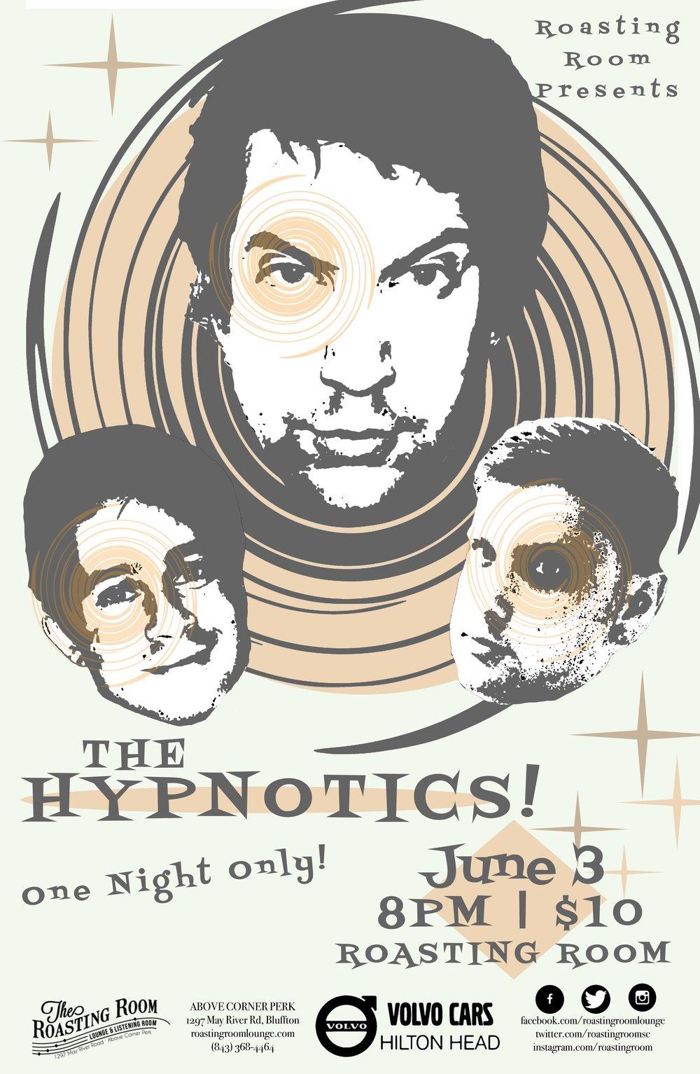 06.03 Hypnotics_web.jpg