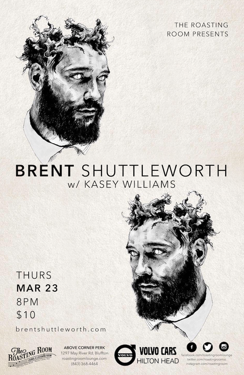 03.23 BrentShuttleworth_web.png