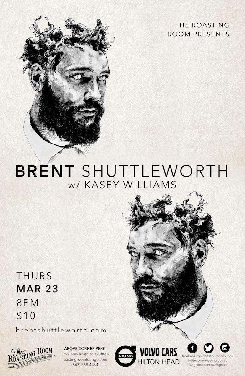 03.23 BrentShuttleworth_web.png