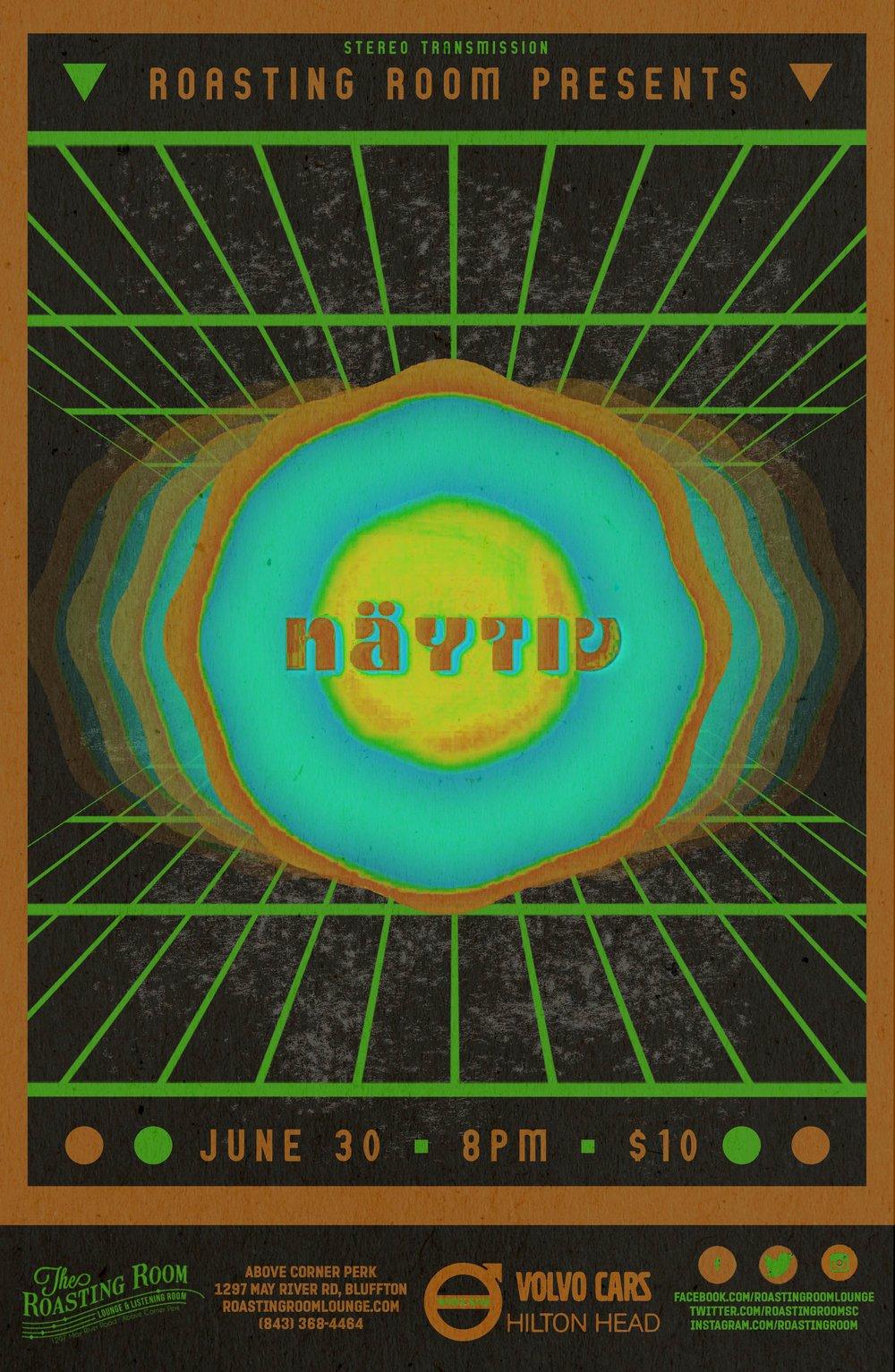 06.30 Naytiv_web.jpg