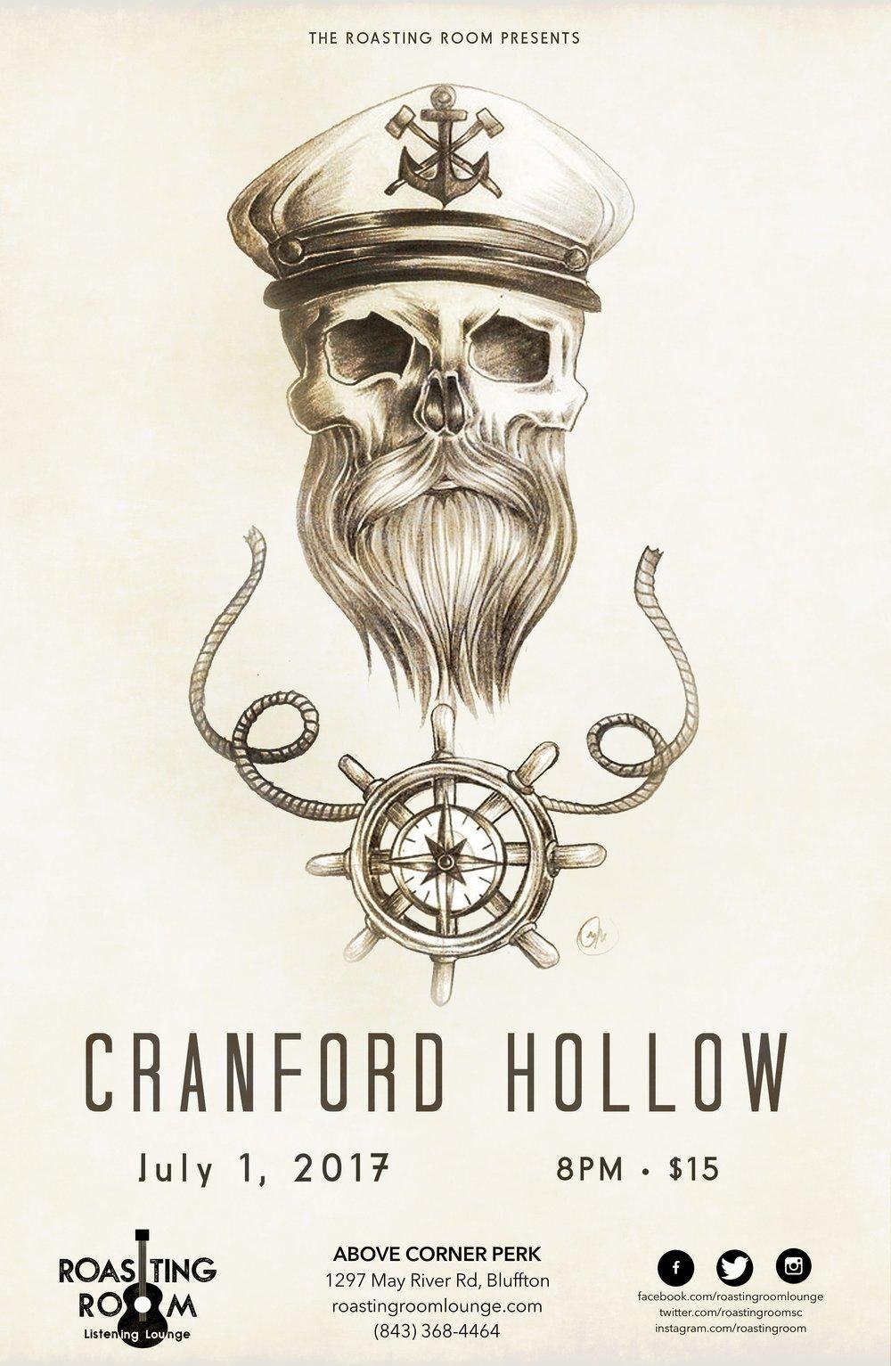 07.01 Cranford Hollow_web.jpg