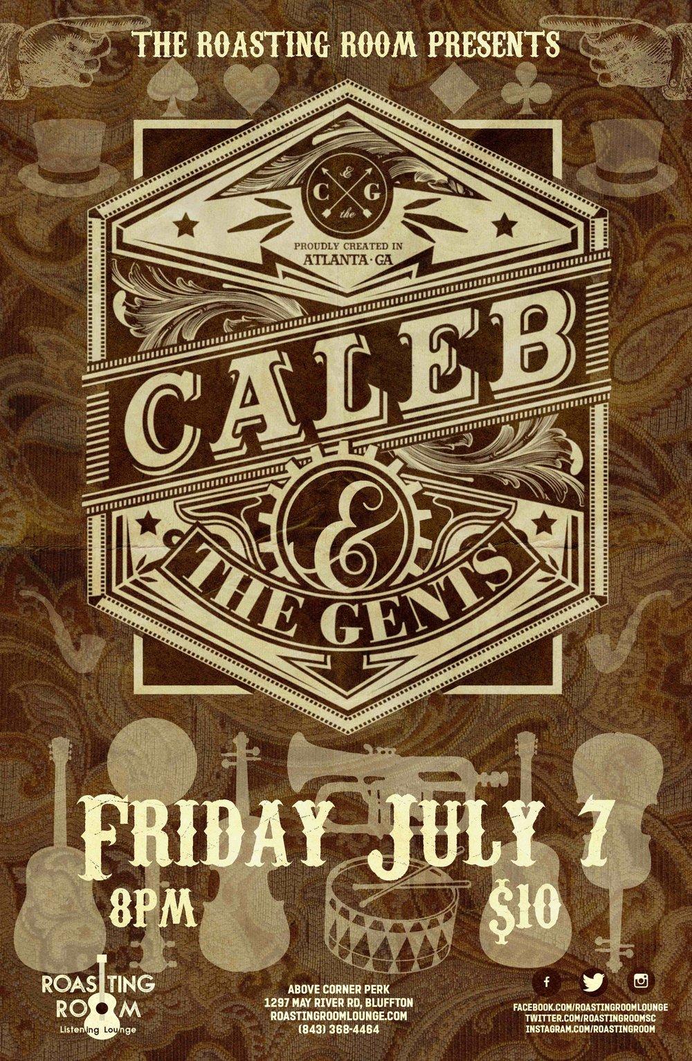 07.07 Calebthegents_web.jpg