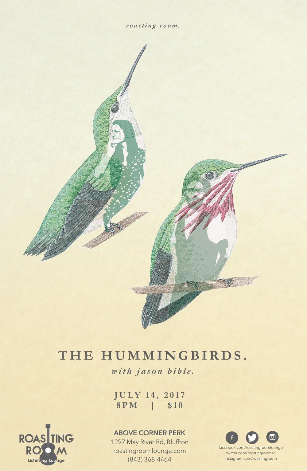 07.14 Hummingbirds_web.jpg