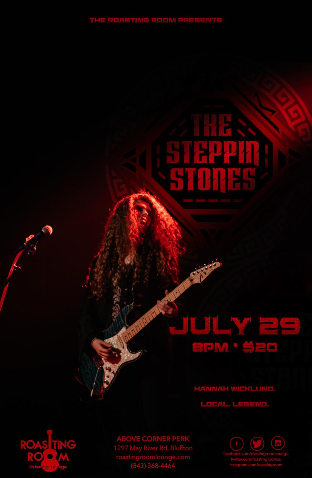 07.29 SteppinStones_web.png