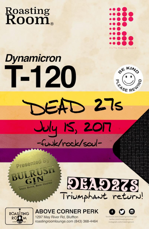 07.15 Dead27s_SPONSOR_web.png