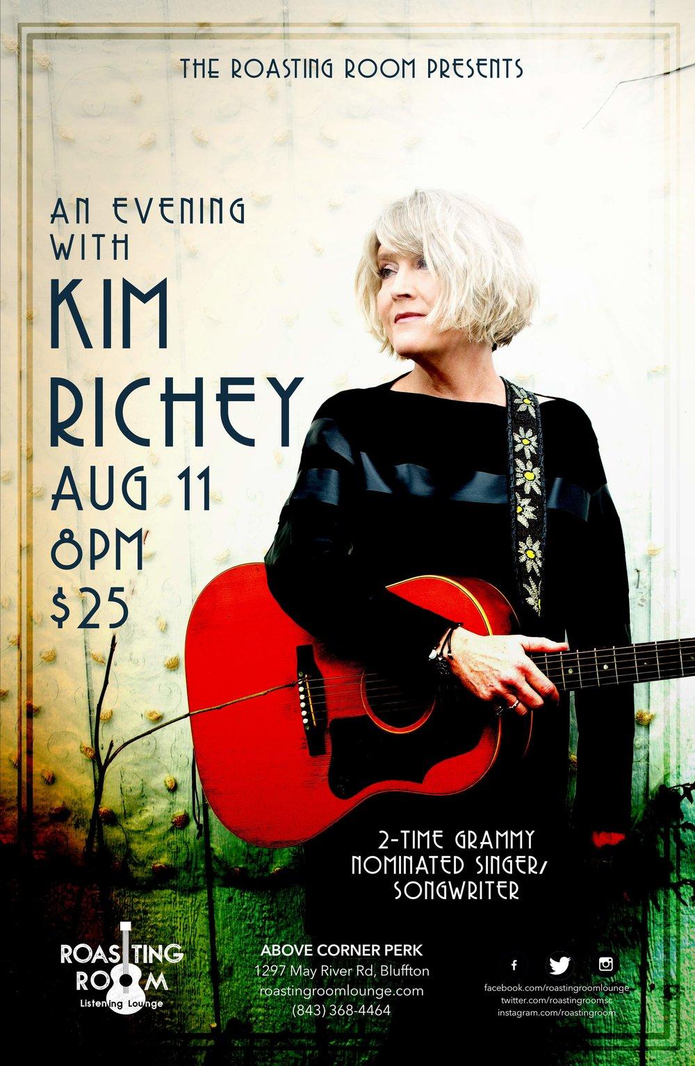08.11 Kim Richey_web.jpg