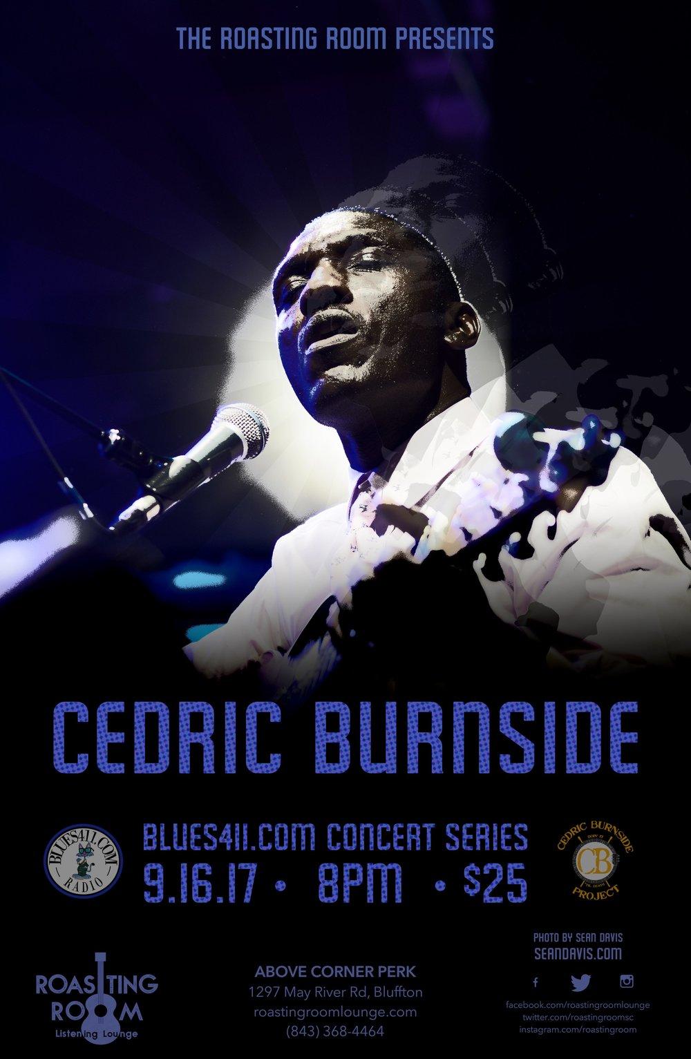 09.16 CedricBurnside_web.jpg
