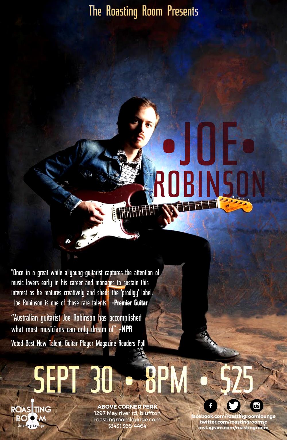 09.30 Joe Robinson.png