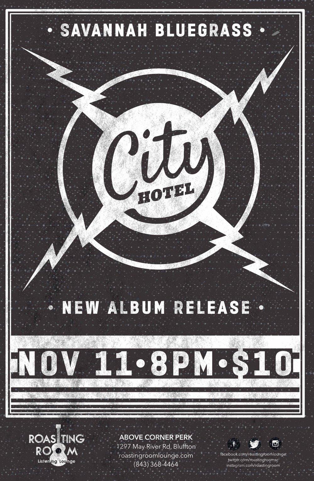 11.11 City Hotel_web.jpg