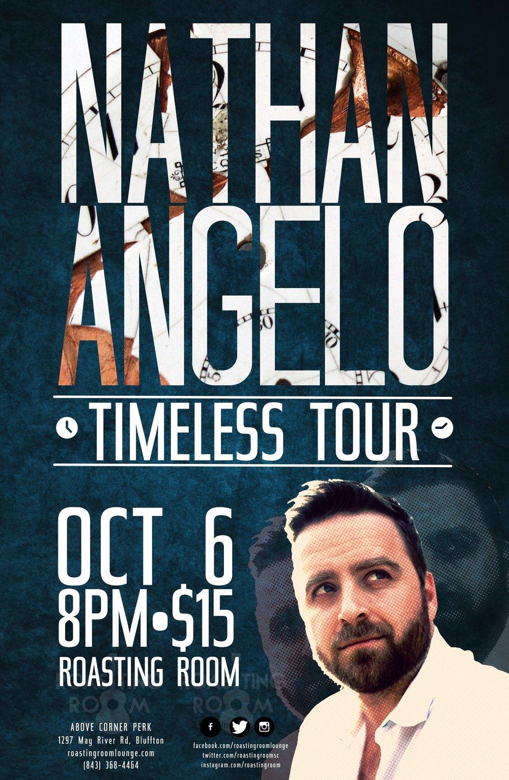 10.06 Nathan Angelo_web.jpg