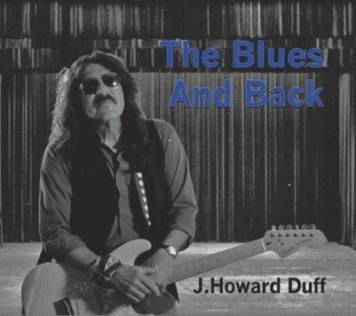 Blues&Back-UploadCover.jpg