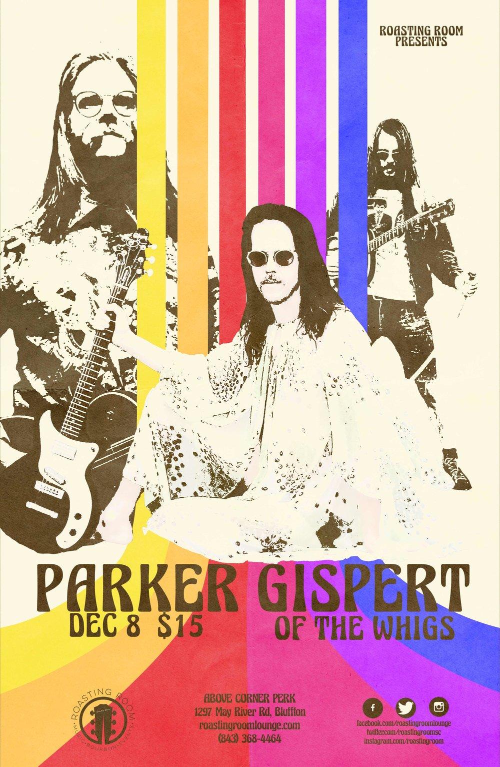 12.08 Parker Gispert_web.jpg