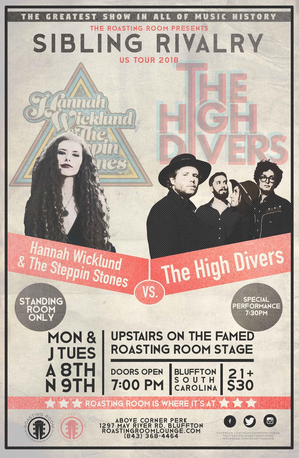 01.08 Hannah High Divers_web.jpg