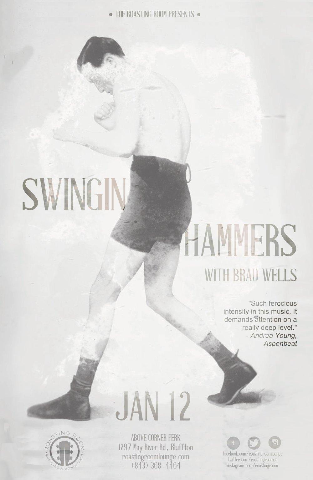 01.12 Swingin Hammers_web.jpg