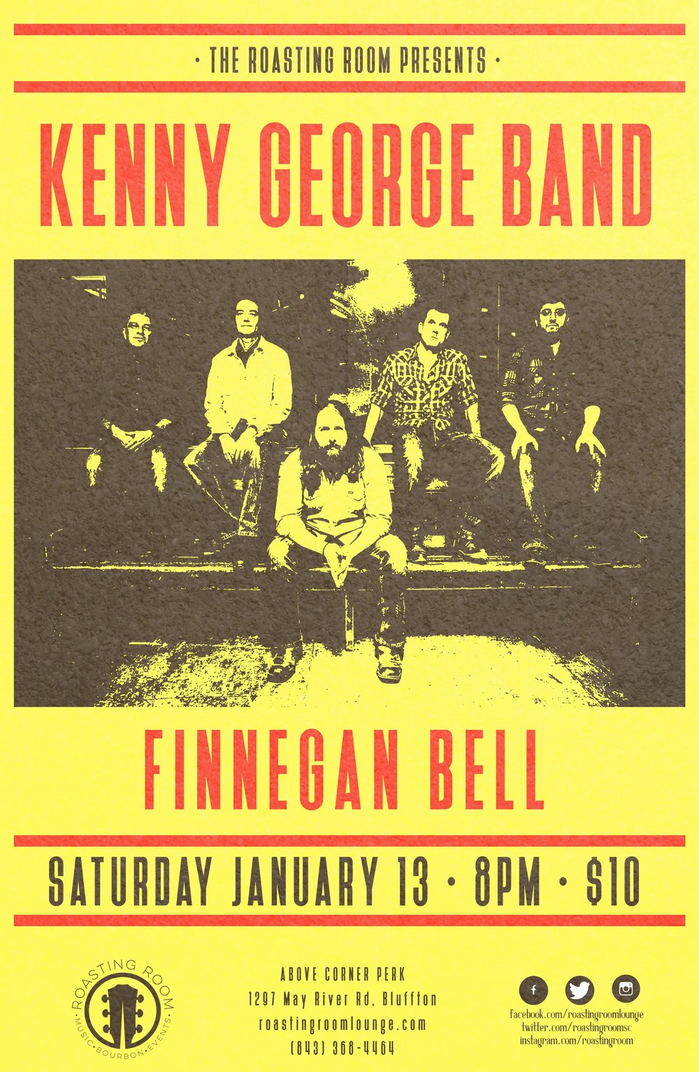 01.13 Kenny George Band_web.jpg