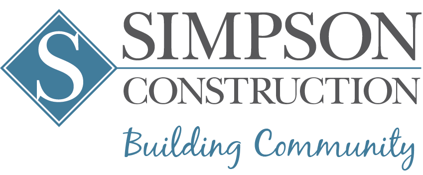 Simpson_Construction_logo_tagline.png