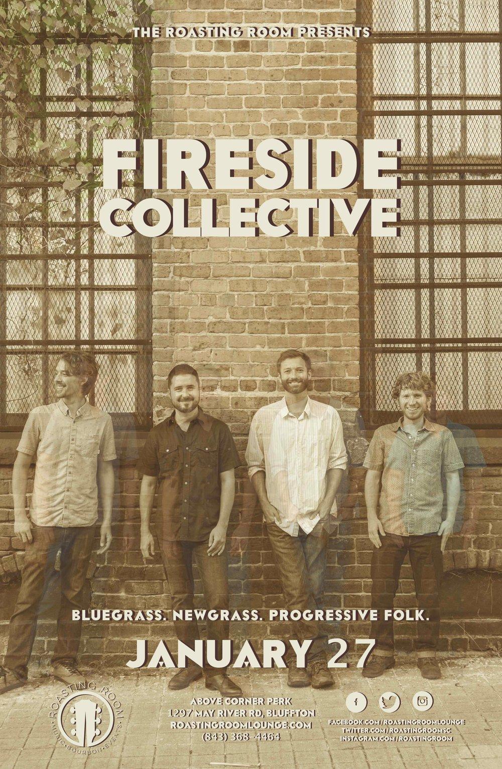 01.27 Fireside Collective_web.jpg