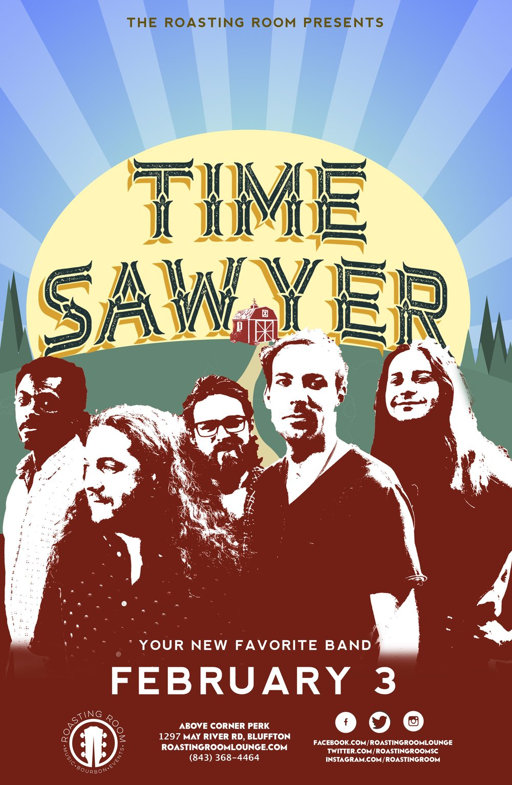 02.03 Time Sawyer_web.jpg