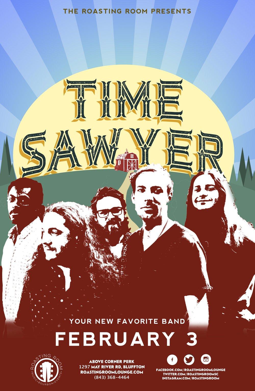 02.03 Time Sawyer_web.jpg