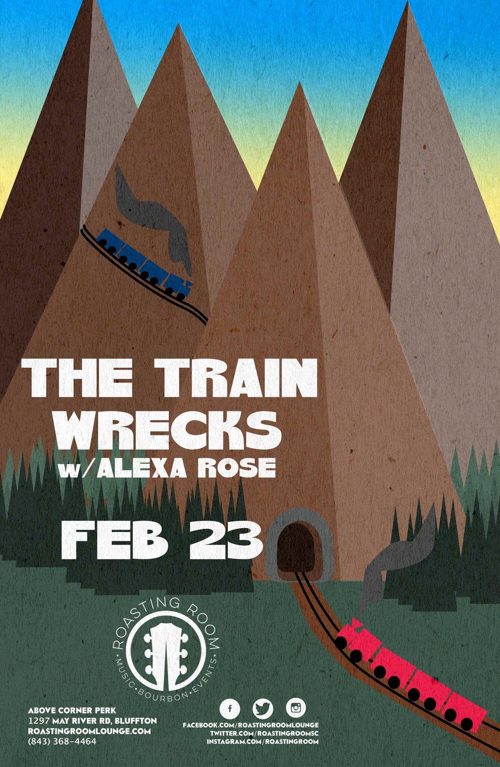 02.23 Train Wrecks_web.jpg