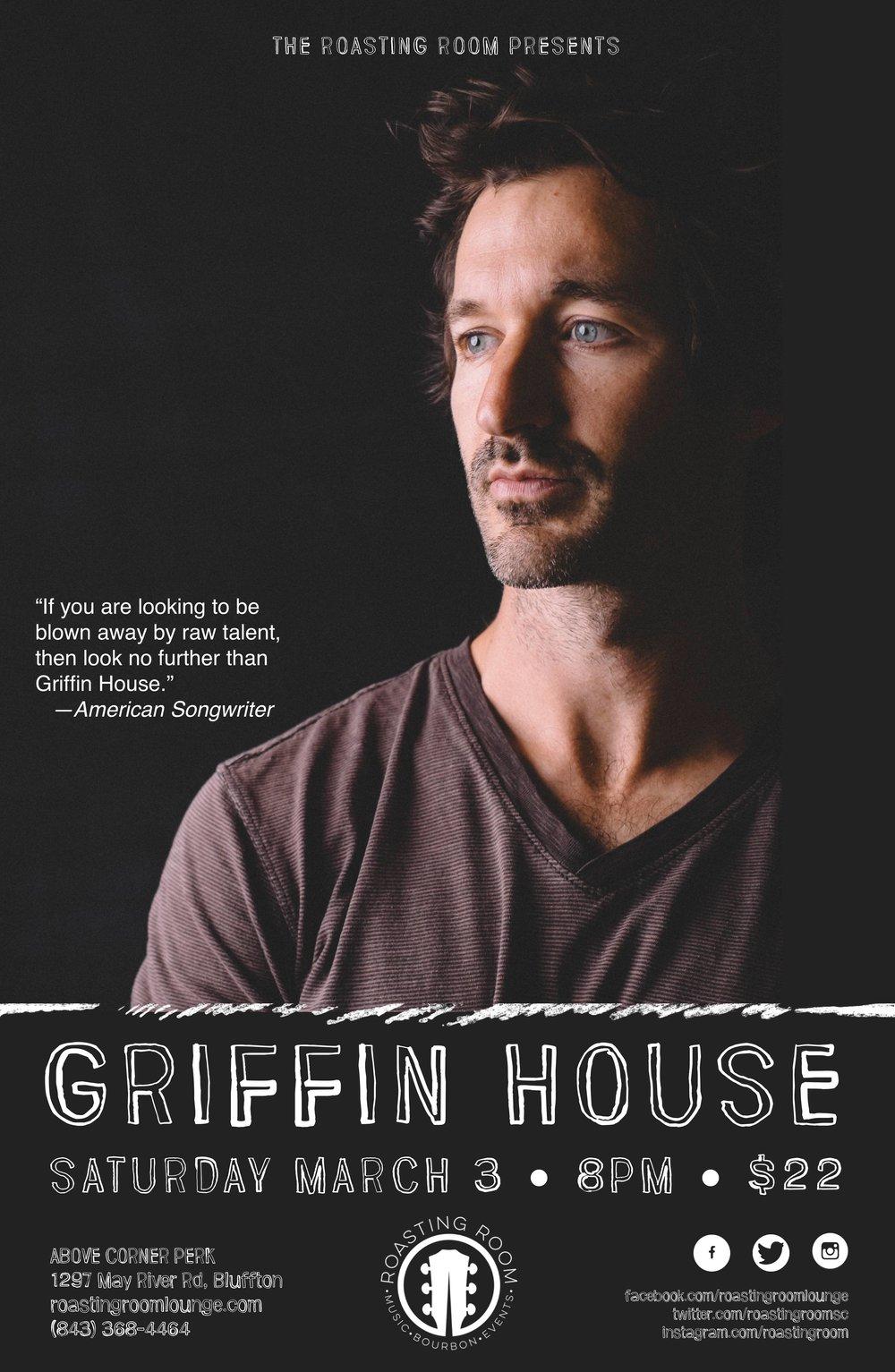 03.03 Griffin House_web.jpg