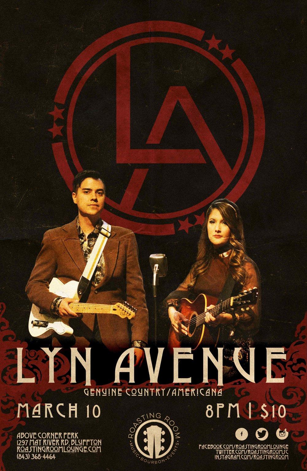 03.10 Lyn Avenue_web.jpg