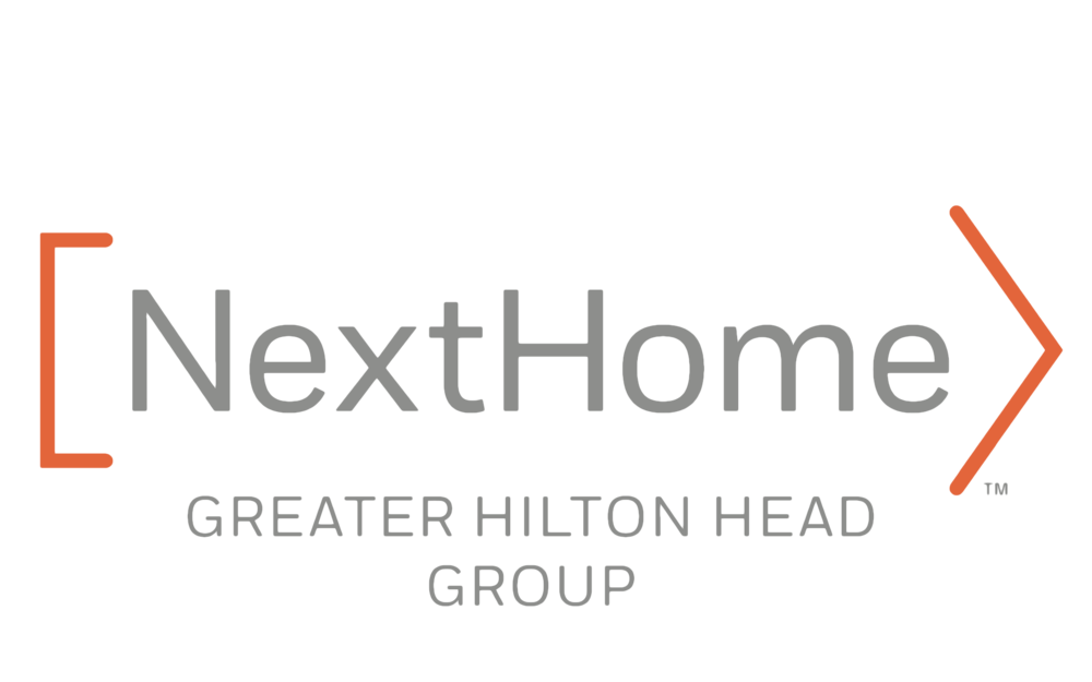 NextHome Logo.png