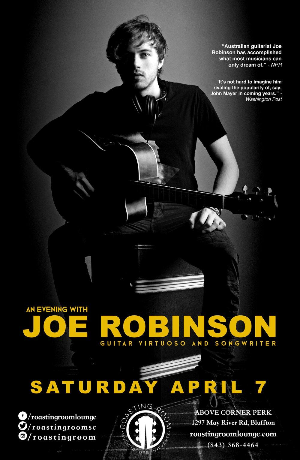 04.07 Joe Robinson_web.jpg